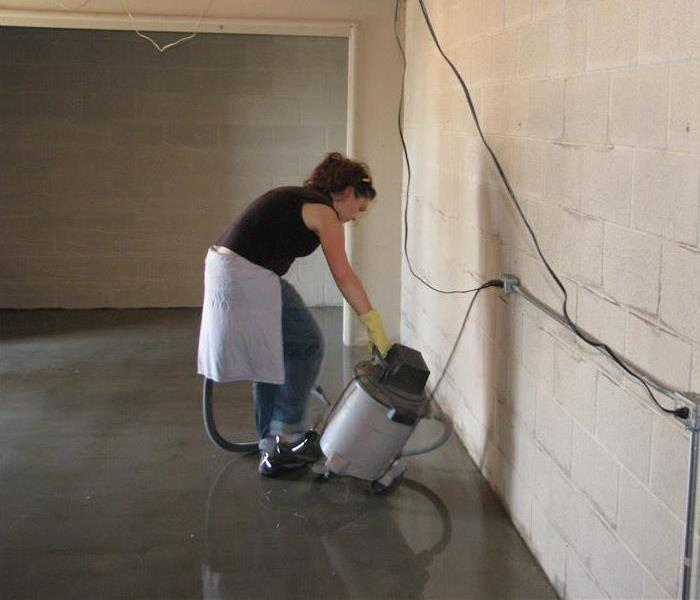 Mold Remediation Mold in Fort Payne/Mold in Scottsboro